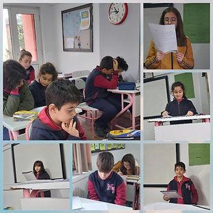 ortaokul-a2ecd4da.jpg