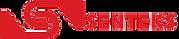 logo-cl.png