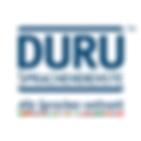 (16)LogoDURU-SD.png