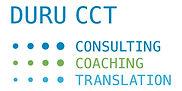 RZ_Logo_DURU-CCT_V3.jpg
