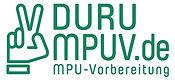RZ_Logo_DURU-MPUV.jpg
