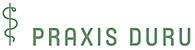 logo_praxisduru.png