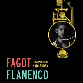 el-nacimiento-del-fagot-flamenco-nino-ru