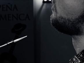 ¿Puede el fagot ser uno de los protagonistas dentro del mundo del flamenco?