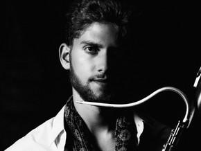Un cortometraje recoge el nacimiento del fagot flamenco
