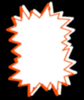 starburstweb-2.png