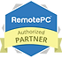 badge-rmp-reseller-blue.png
