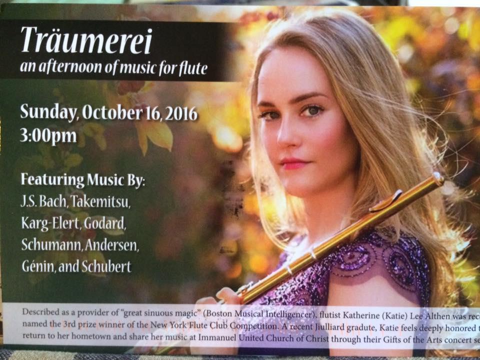 October2016_recital