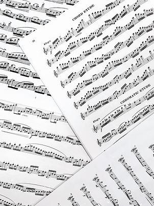 flutesheetmusic.JPG