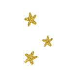 gold stars.PNG