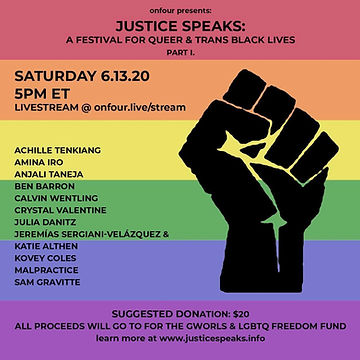 Justice Speaks a festival for queer and trans black lives classical music concert.jpg