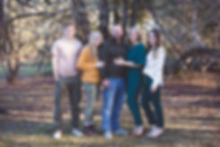 kylepeddiefamily.jpg