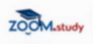 www.ZOOM.study.pub+(12102019)_enhanced_c