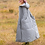 Thumbnail: Salt - Ordos Long Coat