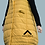 Thumbnail: Tengri -- Long Vest