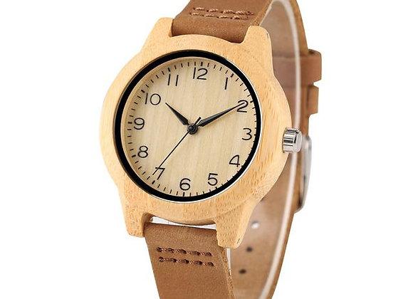 Relógio Areia Fina 2.0