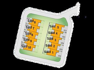 Sålda-lägenheter8.png