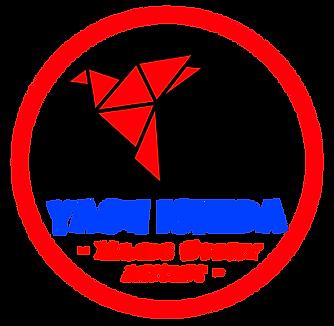 LogoMakr_4cVkh7.png