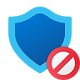 icons8-security-block-96.png