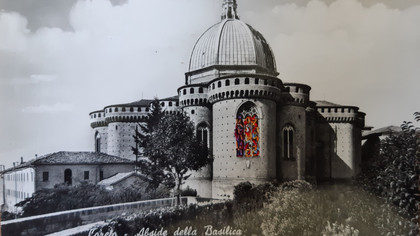 Loreto Basilica.jpg