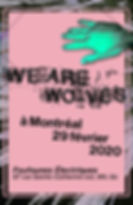 200229_WeAreWolves_webflyer.jpg