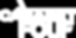 CabaretFOUF_Logo2020(White).png