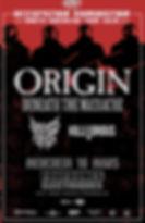 200318_Origin_webflyer.jpg