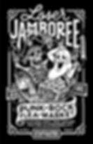 200322_LoserJamboree_webflyer.jpg