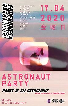 200417_AstronautParty_webflyer.jpg