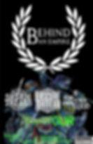 200321_BehindAnEmpire_webflyer.jpg