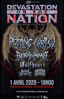 200401_DevasttationOnTheNation_webflyer.