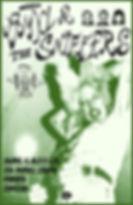 200426_AmylAndTheSniffers_webflyer.jpg