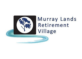 Murraylands Retirement (logo)_001 (002).