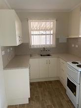 unit 30 kitchen