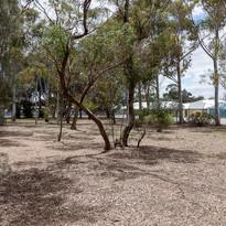 Murray Lands Retirement Village
