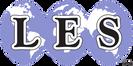 lesi-logo.png