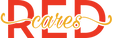 Red cares - logo1.png