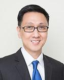 Dr.-Mark-Tang-500x624.jpg