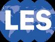 LESI Logo No Strap Blue RGB.png