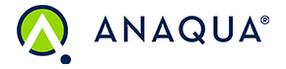 Anaqua Logo.jpg