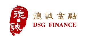 金融logo (horizontal).jpg