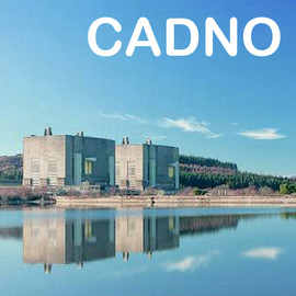 Cymdeithas Atal Dinistr Niwclear Oesol (Cadno), a society battling against potential nuclear disaster, was highly active in the latter stages of the last century with a keen interest with Trawsfynydd Power Station.