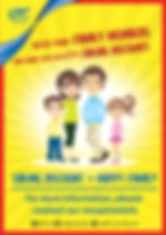 ILP_Poster-sibling-dicount.jpg