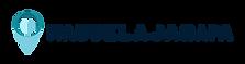Logo Belajar apa_rev4.png