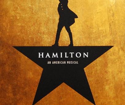 O Legado de Hamilton