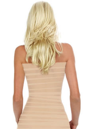 body fx, body wrap, body wraps, body slimming, lose inches, dry mineral