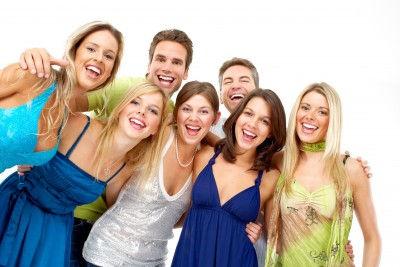 body fx teeth whitening parties