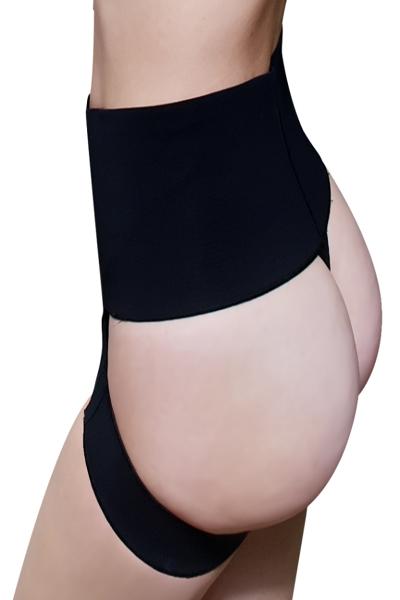 Adjustable Butt Lifter Panty