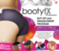 butt enhancement, butt lift, bigger booty, bubble butt, buttock enhancement