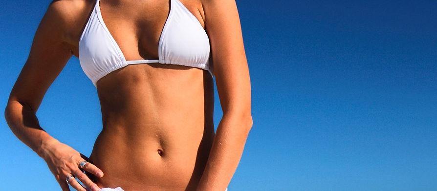 body fx airbrush tanning